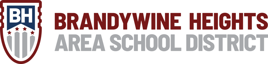Brandywine Heights Area School District